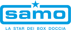 logo samo